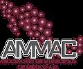 AMMAC Mexico Logo